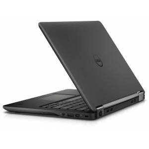 Dell Latitude E7250 (beg)