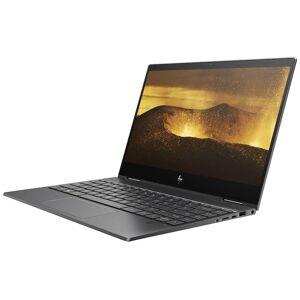HP Envy x360 13-ar0800no (Renew)