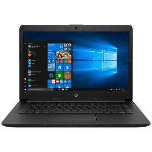 HP Pavilion 14-ck1006no