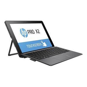 HP Pro X2 612 G2 2TT21ES