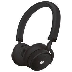 Champion HBT300 bluetooth-headset
