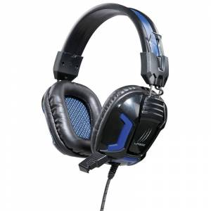 Hama URAGE Gamingheadset SoundZ Essential