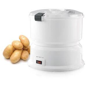 Emerio Elektrisk Potatisskalare