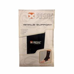 Pacific Ankle Support