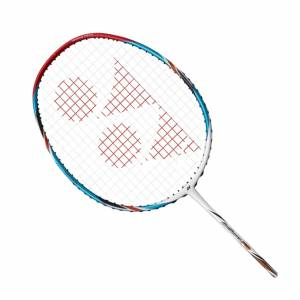 Yonex Arc Saber FD Color Up