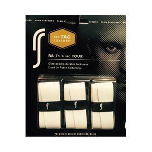 RS True Tac Tour Vit 3-pack