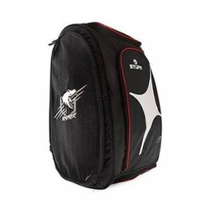 StarVie Raptor Padel Bag