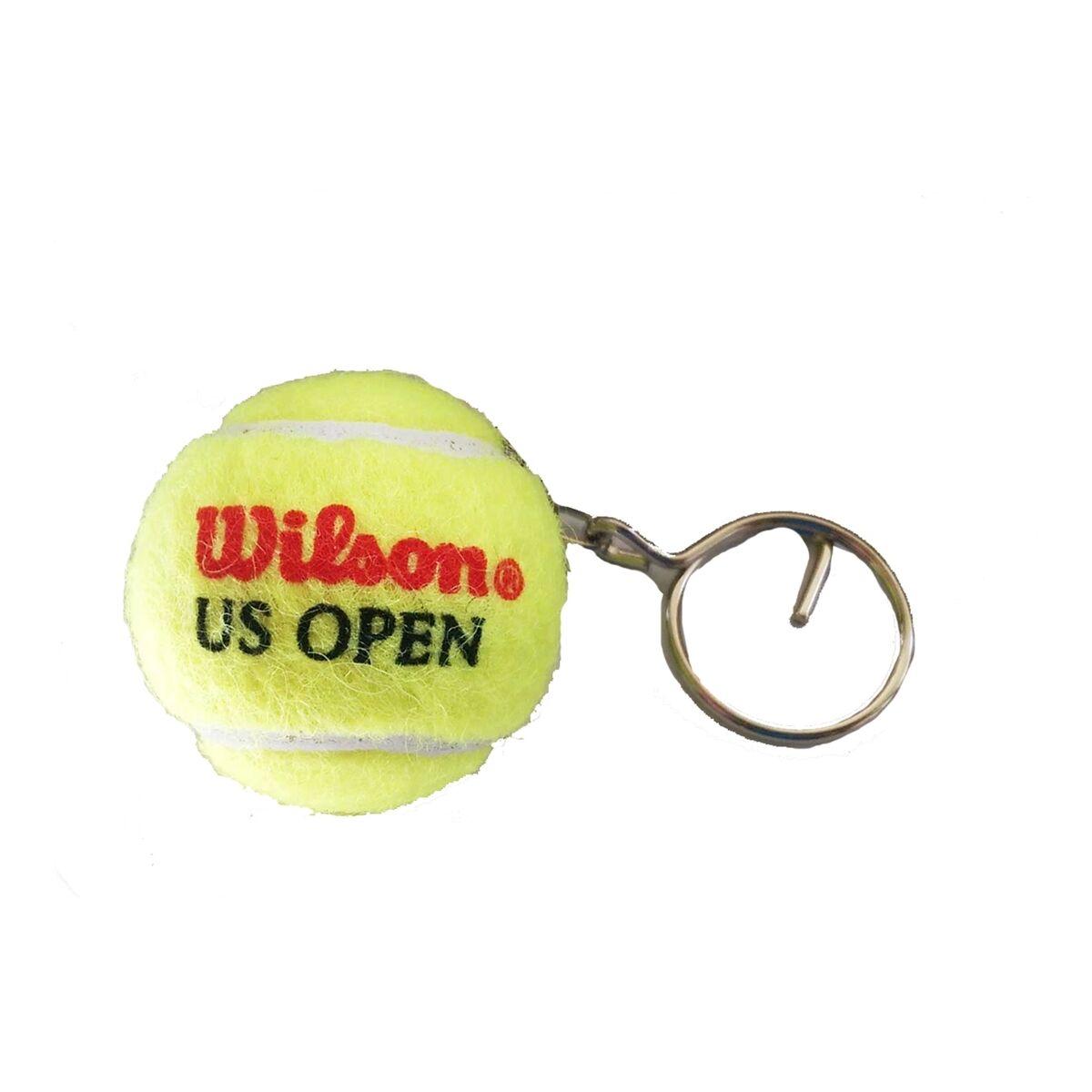Wilson nyckelring
