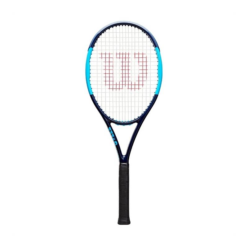 Wilson Ultra Tour 95 Countervail 2019 2 (4 1/4)