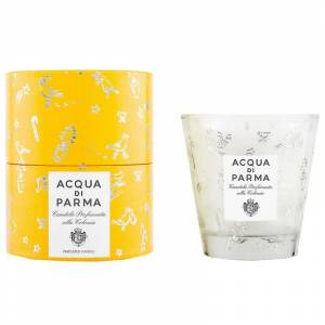 Acqua di Parma Colonia Special Edition Candle