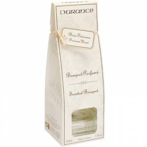 Durance Scented Bouquet Precious Wood (100ml)