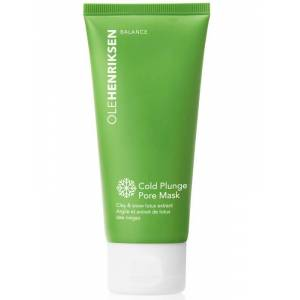 Ole Henriksen Cold Plunge Pore Mask (93ml)