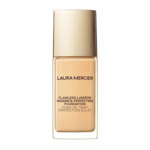 Laura Mercier Flawless Lumière Radiance Perfecting Foundation 1N1 Crème