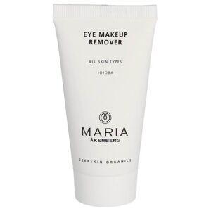 Maria Åkerberg Eye Makeup Remover (30ml)