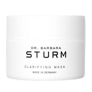 Dr. Barbara Sturm Clarifying Mask (50ml)