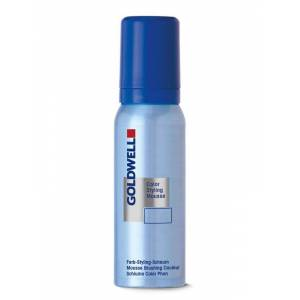 Goldwell Colorstyling Mousse 9p (75ml)