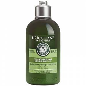 L'Occitane Aroma Nourishing Care Conditioner (250ml)