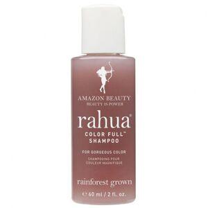 Rahua Color Full Shampoo (60ml)