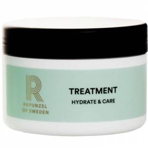 Rapunzel of Sweden Hydrate & Care Treatment (200ml)
