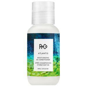 R+Co Atlantis Moisturizing B5 Conditioner (50ml)