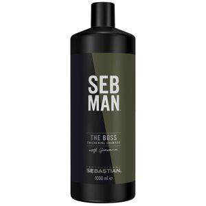 Sebastian Professional The Boss Thickening (1000ml)