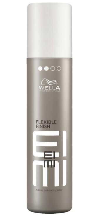 Wella EIMI Flexible Finish (250ml)