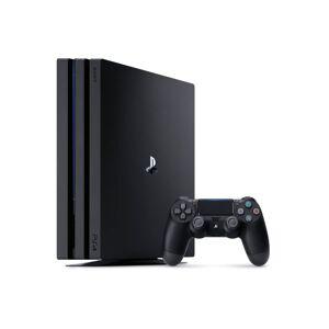 Sony PlayStation 4 PRO 1TB Konsol
