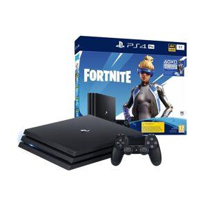 Sony PlayStation 4 PRO 1TB Konsol (Fortnite Bundle)
