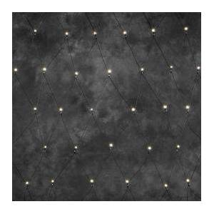 Konstsmide Ljusnät 104 LED 4813 Konstsmide