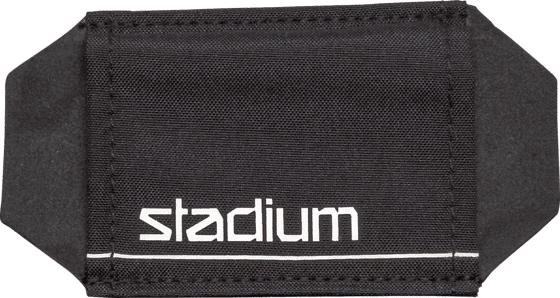 Stadium cold xc skistrap