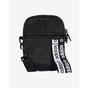 adidas Originals R.Y.V. Festival Cross body bag Čierna UNI