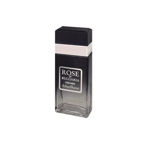 Rose of Bulgaria Pánsky parfum z ružovej vody 60ml Biofresh