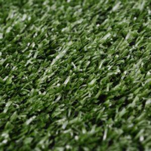 vidaXL Umelý trávnik 7/9 mm 1x8 m zelený