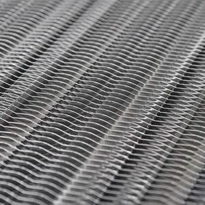 vidaXL Vodný chladič motorového oleja pre značky VW a Seat