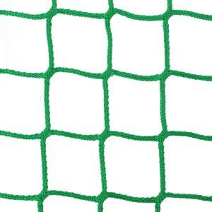vidaXL Úchytná sieť na prívesný vozík, 2x3 m, PP