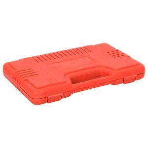 vidaXL 13-dielna súprava na navinutie brzdových strmeňov kotúčových bŕzd