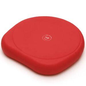 Sissel Podsedák 2-v-1 Sitfit Plus červený SIS-160.071