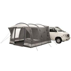 Easy Camp Stan ku karavanu  Wimberly, šedý, 120247