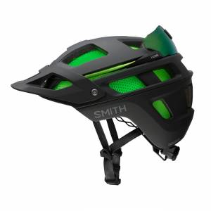 Smith Prilba Smith Forefront 2 Mips matte mystic green/black