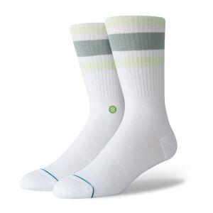 Stance Ponožky Stance Boyd 4 mint