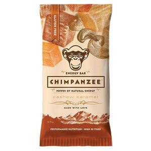 Chimpanzee Cashew Caramel