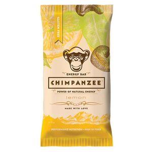 Chimpanzee Lemon