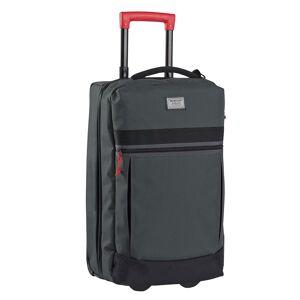 Burton Cestovná taška Burton Charter Roller blotto