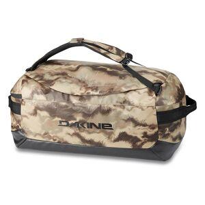 Dakine Cestovná taška Dakine Ranger Duffle 90L ashcroft camo