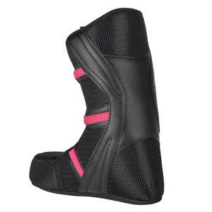 Gravity Vložky do topánok black/pink