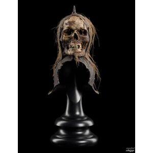 figúrka Pán prsteňov - Lord of the Rings Replica Skull Trophy Helm of the Orc Lieutenant - WETA86040