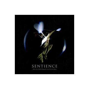 RH Vinyl KLINGWALL, FREDRIK - SENTIENCE