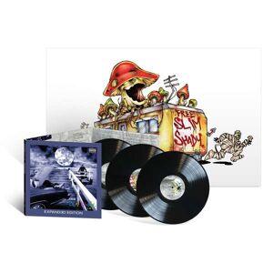 Eminem - Vinyl The Slim Shady (20th ANNIVERSARY 3xLP)
