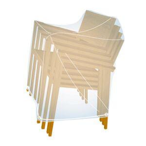Campingaz Obal Campingaz na zložené stoličky