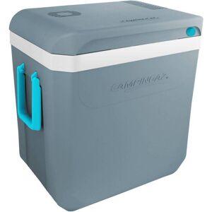 Coleman termoelektrický chladiace box Campingaz Powerbox® Plus 36L 12/230V